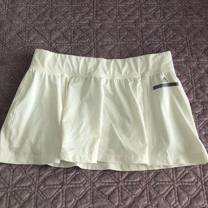 Dresses & Skirts - Stella McCartney skirt